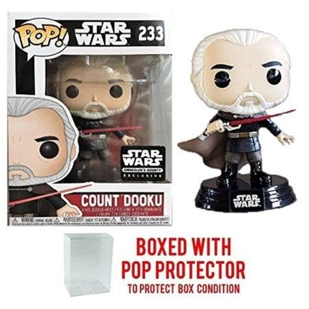 Funko Star Wars Smuggler's Bounty Box Now $9.99 (Was $30.19)