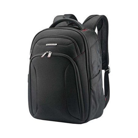 Samsonite Xenon 3.0 Checkpoint Friendly Backpack Now $35 (Was $77.99)