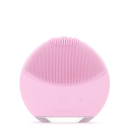 FOREO LUNA mini 2 Facial Cleansing Brush Now $89.25 (Was $119)