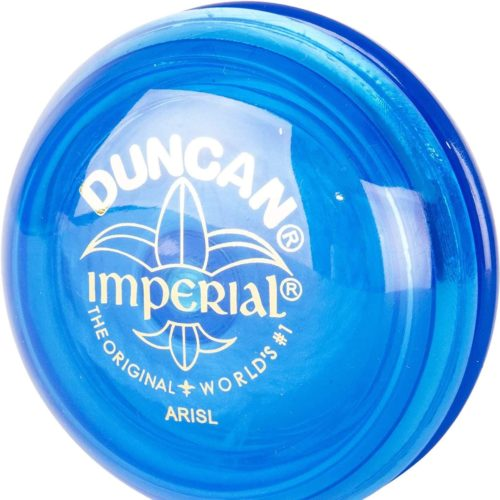 Duncan Imperial Yo-Yo for Beginners  Now .00 (Was .99)