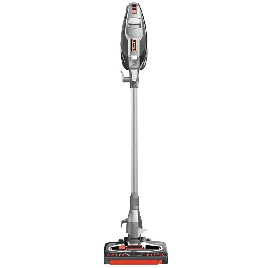 Shark Rocket DuoClean Ultra-Light Corded Vacuum Now 9.99 (Was 9.99)