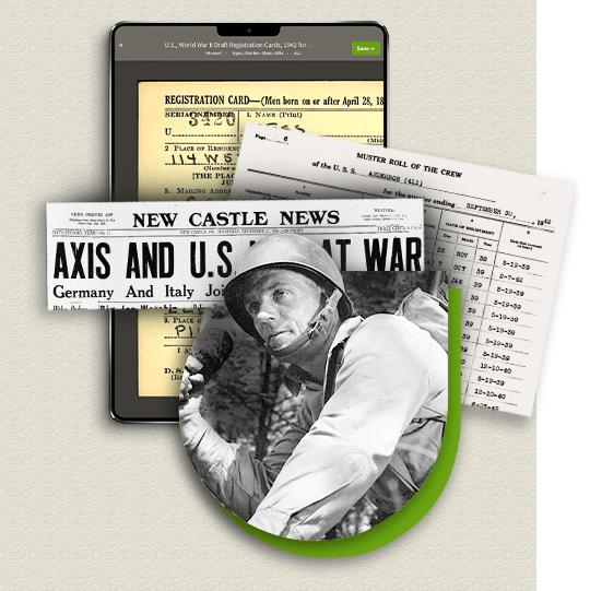 Free 6-month Ancestry World Explorer Subscription for Teachers