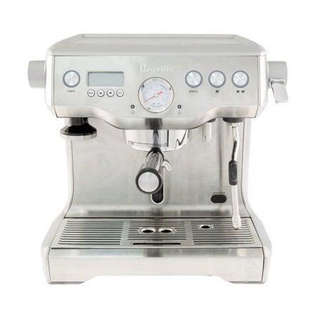 Breville Duo Temp Pro Espresso Machine Now $349.99 (Was $449.95)