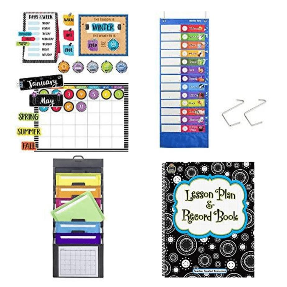 Cool Tools to Help You Homeschool