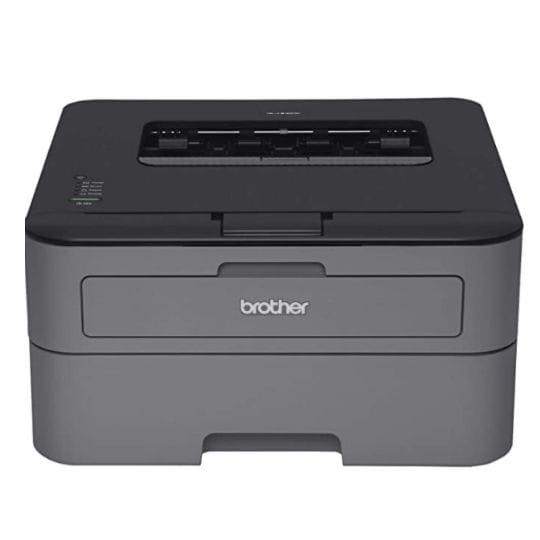 Brother HL-L2300D Monochrome Laser Printer Now .99