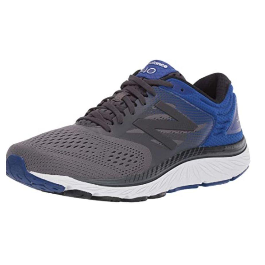 New Balance Men's 940 V4 Running Shoe Now .30 (Was 0)