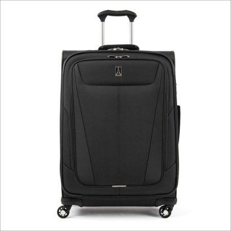 Samsonite Centric Hardside Expandable Carry-On with Spinner Wheels Now $55.70 (Was $159.99)