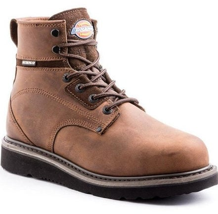 Up to 70% Off Men's Dickies Boots - Prices Start at