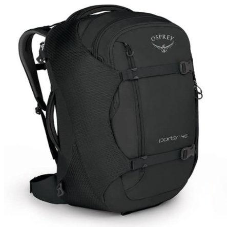 Osprey Porter 46 Travel Backpack Now .93 (Was 9.95)
