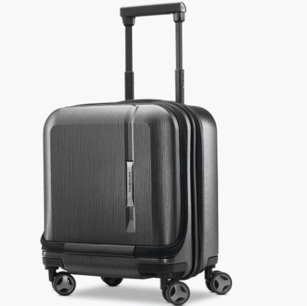 65% off Samsonite Luggage - 0 Bags Only 2