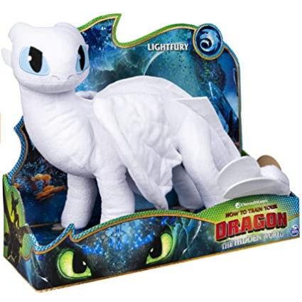 Dragons 6052953