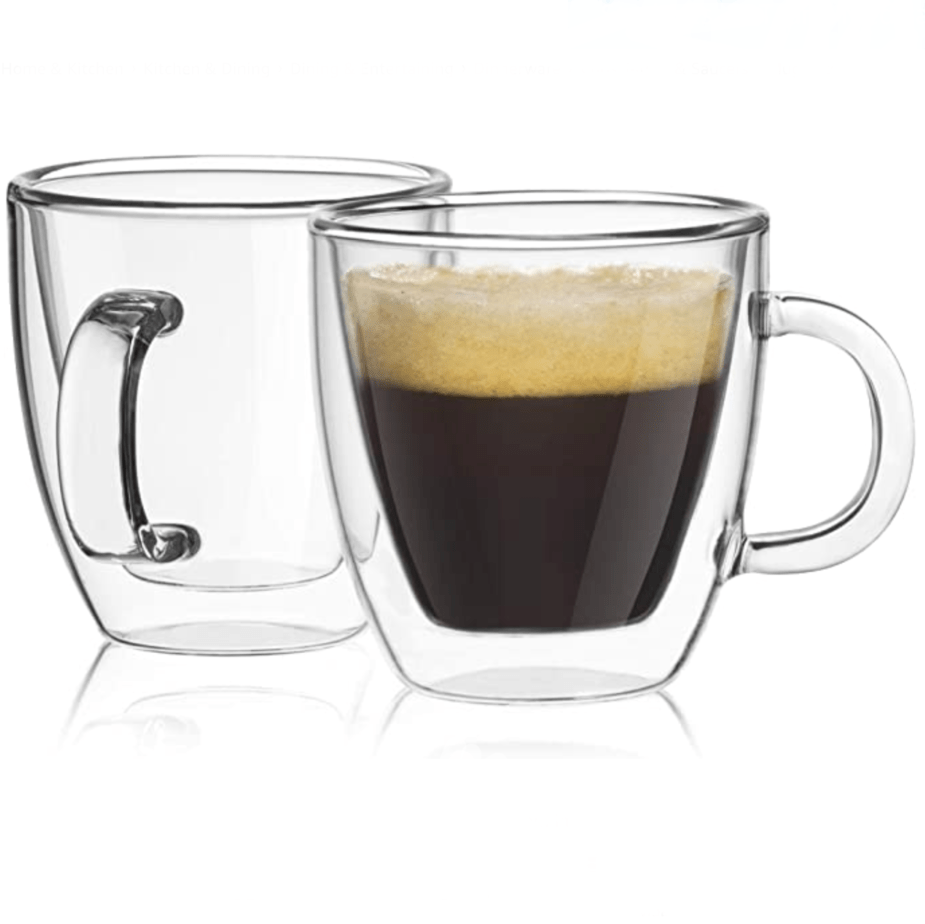 Up to 67% Off JoyJolt Glassware