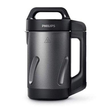 Philips Kitchen Appliances Philips Soup Maker Now .95 (Was 9.95)
