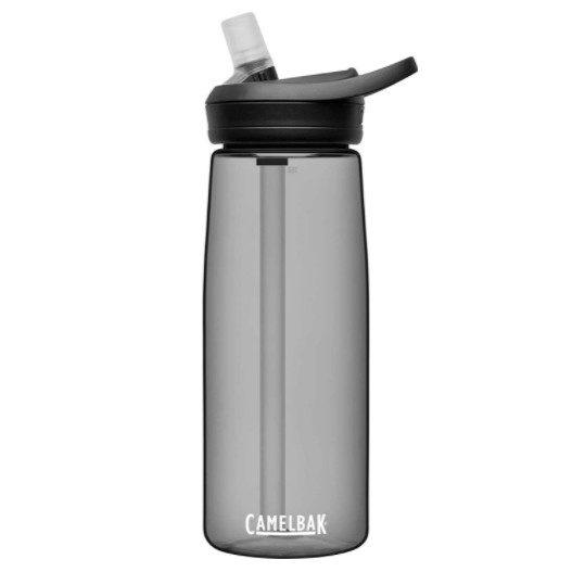 CamelBak eddy+ BPA Free Water Bottle, 25 oz Now .67 (Was .00)
