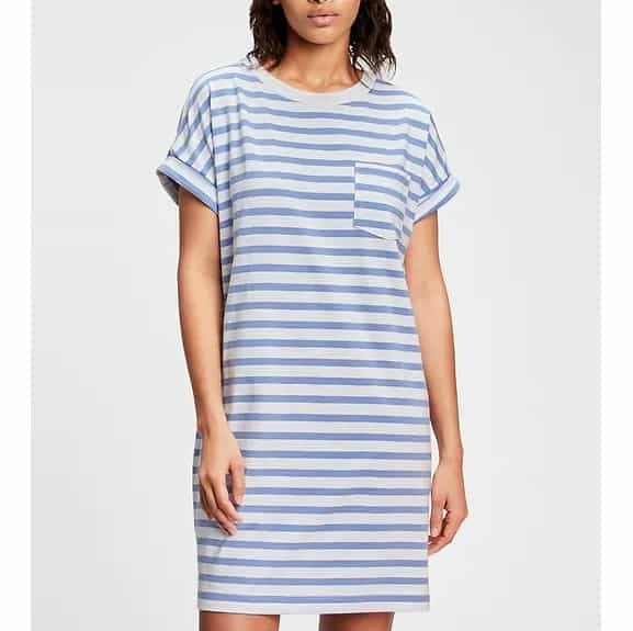 Gap 48 Hour Flash Sale: Extra 40% Off Coupon Code
