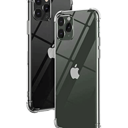UGREEN iPhone Case for iPhone 11 Pro Now .99 (Was .99)