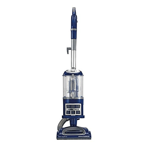 Shark Navigator Lift-Away Deluxe Upright Vacuum Now .99 (Was 9.99)