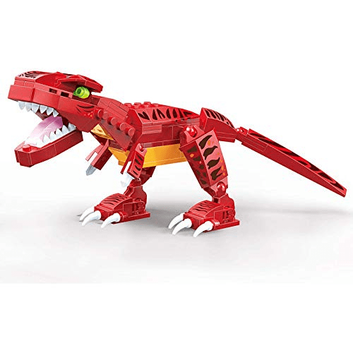 Dinosaurs Building Set Now .99 (Was .99)