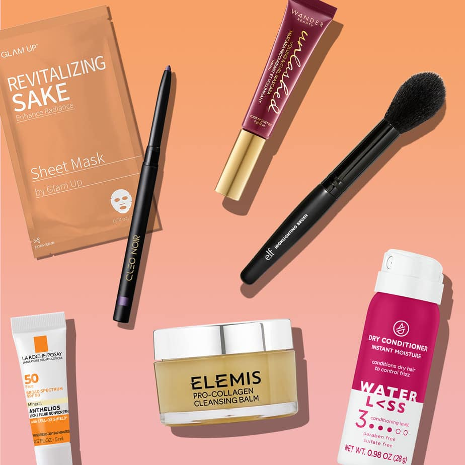 Allure Beauty Enthusiasts Program | Possible FREE Beauty Products!