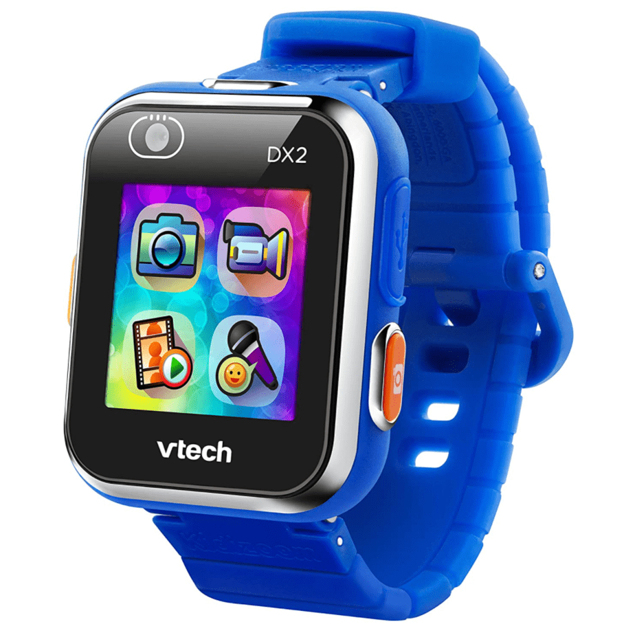VTech KidiZoom Smartwatch DX2 Now .49 (Was .99)