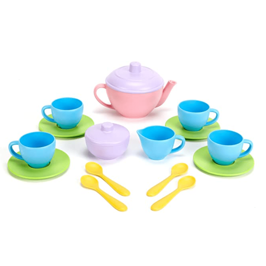 Up to 66% Off Green Toys ~ as low as .19