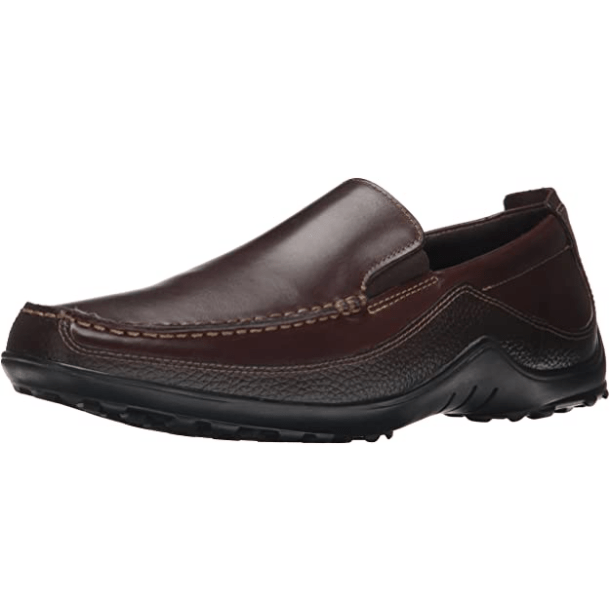 Up to 70% Off Cole Haan Shoes   Tucker Venetian Loafer Now  (Was 8)