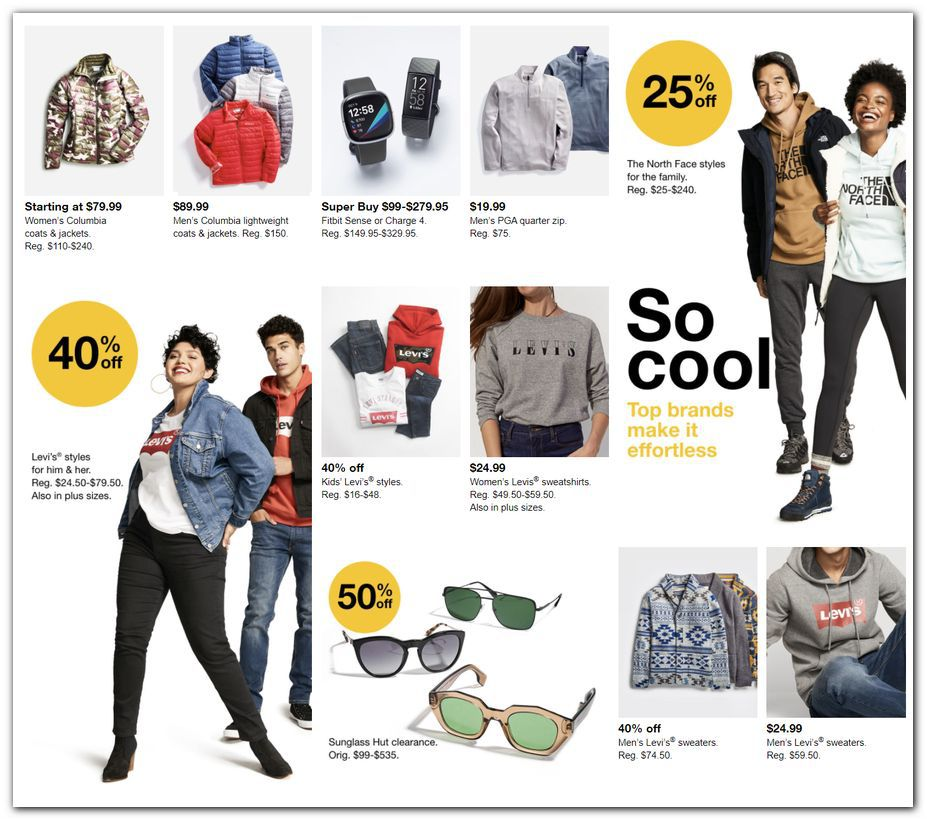 2020 Macy's Black Friday Ad is OUT!!!