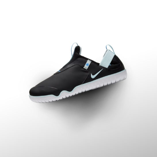 FREE Pair of Nike Air Zoom Pulse Shoes for Medical Professionals