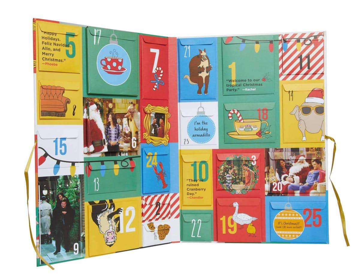 advent calendar ideas for kids, 2020 Advent Calendars for Kids