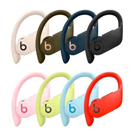 Powerbeats Pro Totally Wireless Earphones Now $159.99 (Was $249.95)