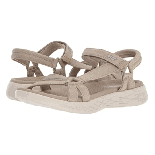 Skechers Performance Women's Sport Sandal Now .00 (Was )