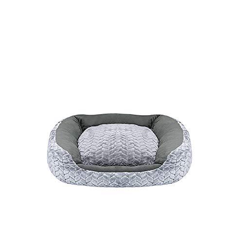 Rainlin Pet Cat Dog Bed, Now .99 (Was .99)