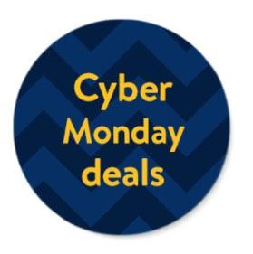Walmart Cyber Monday Sale Live Now