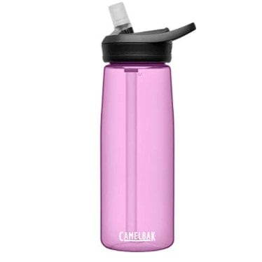CamelBak eddy+ BPA Free Water Bottle, 25 oz Now .93 (Was .00)