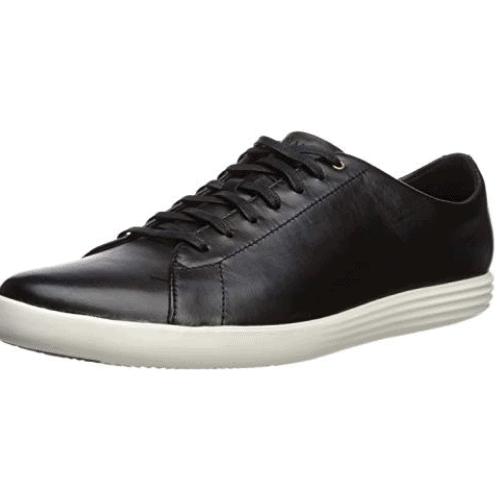 Cole Haan Men's Sneaker Now .98 (Was 0.00)