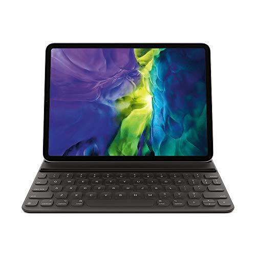 Apple Smart Keyboard Folio for iPad Now 7.61 (Was 9.00)
