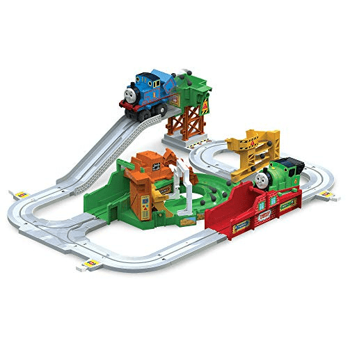 Thomas & Friends Big Loader Now .99 (Was .99)