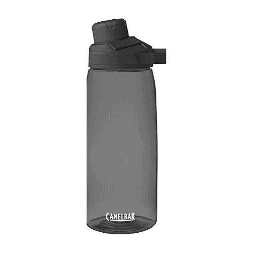 CamelBak Chute Water Bottle Now .49 (Was .00)
