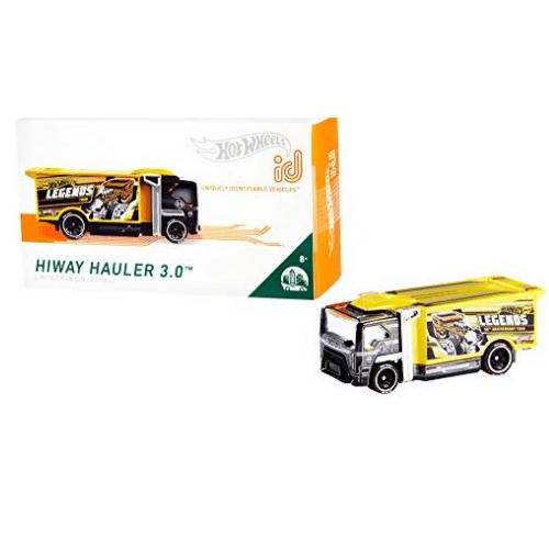 Hot Wheels HiWay Hauler 3.0 Now .39 (Was .99)