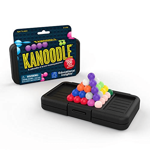 Educational Insights Kanoodle Now .39 (Was .99)