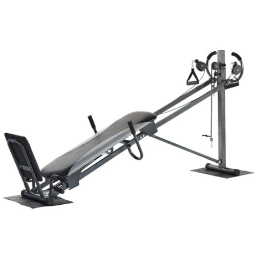 Everyday Essentials RS 70 Home Workout Now 9 (Was 9.99)