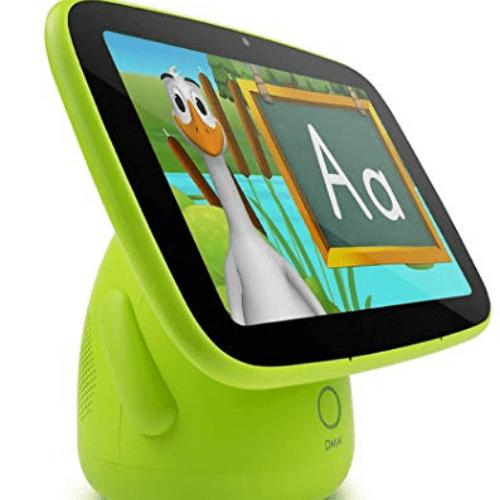 ANIMAL ISLAND Preschool Learning System Now 9 (Was 9)