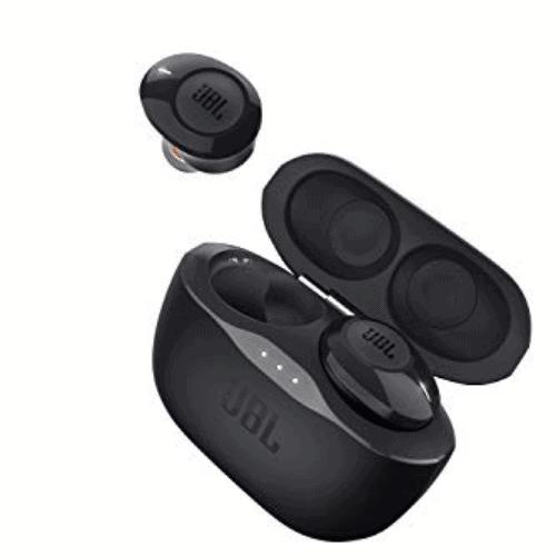 JBL Tune in-Ear Headphone Now .68 (Was .95)