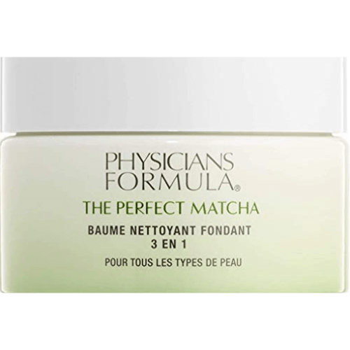 Physicians Formula The Perfect Matcha Cleansing Balm Now .82 (Was .95)