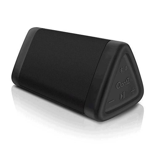 OontZ Angle 3 Bluetooth Portable Speaker Now .18 (Was .99)