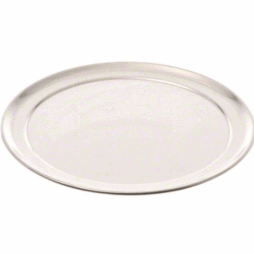 American Metalcraft Pizza Pan Now .49 (Was .80)