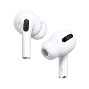 Apple AirPods Pro Now 9.99 (Was 9)