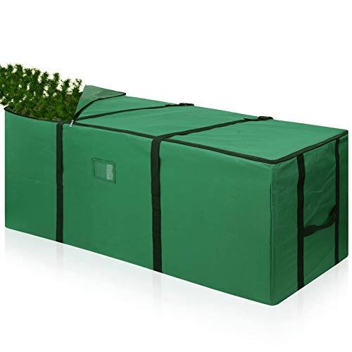 Veperain Christmas Tree Storage Bag Now .74 (Was .98)