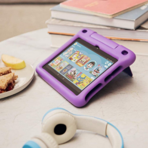 All-New Fire HD 8 Kids Edition Tablet .99 (Was 9.99)