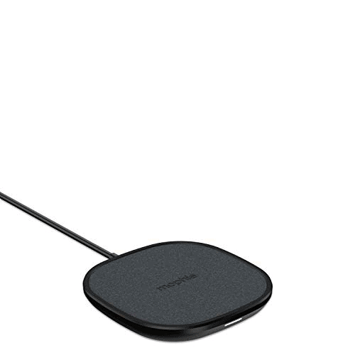 mophie Wireless 10W Charging Pad Now .99 (Was .95)